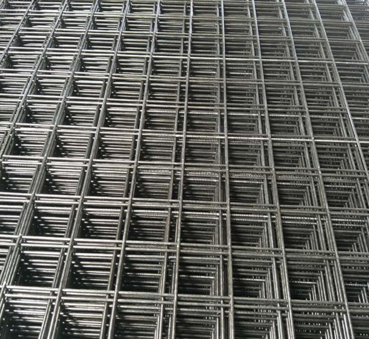 工地建筑网片